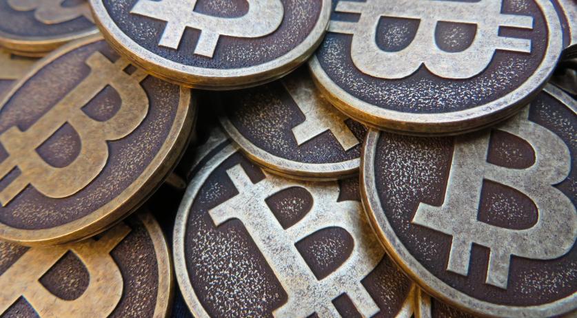 bitcoin pelnas humberto tan paremkite bitcoin