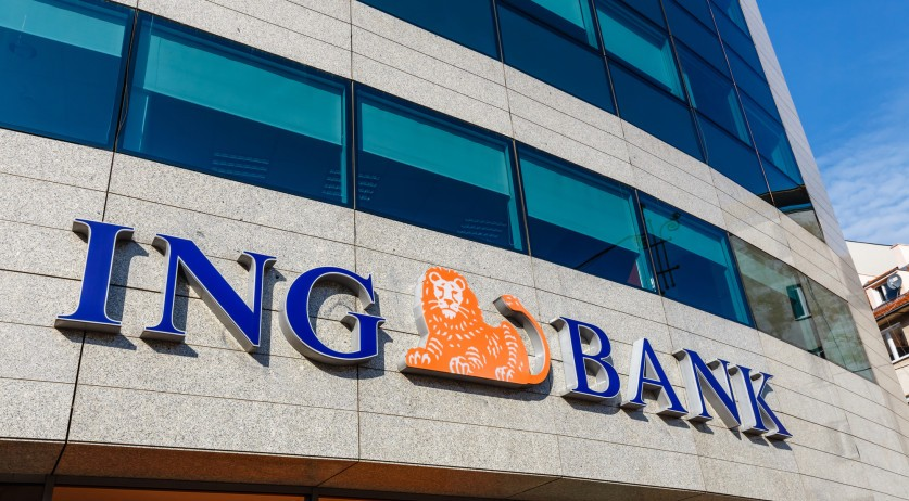 ING subsidiary involved in funneling billions from Russia: Report