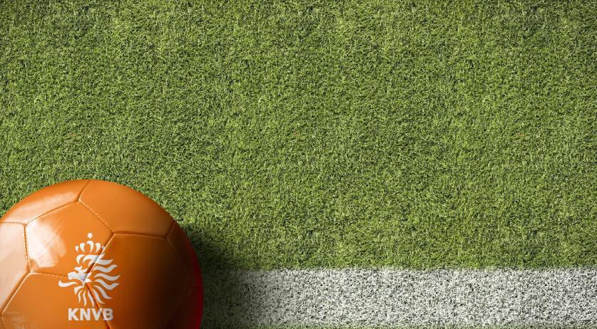 New Dutch football season starts Sept 12 with FC Utrecht ...