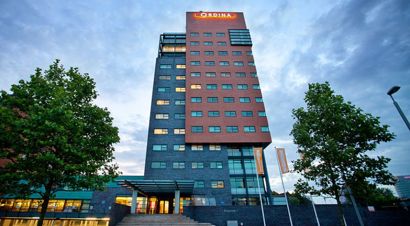 Ordina Headquarters