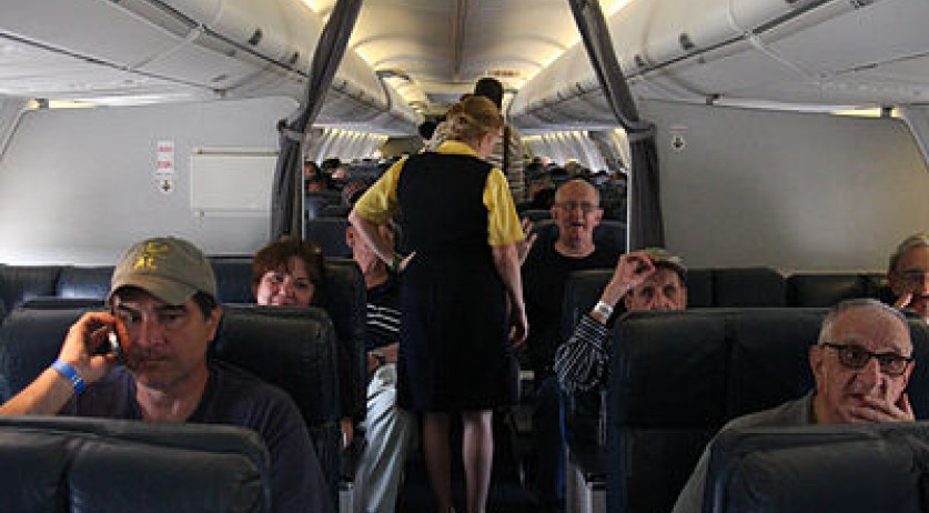 400px-FEMA_-_37749_-_Residents_inside_an_airplane_being_evacuated_from_Louisiana
