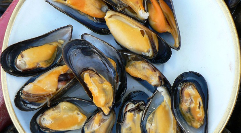 1024px-Mussels_at_Trouville_fish_market