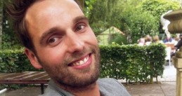 Jelle Leemans, went missing after a drug transaction in Roosendaal in Nov 2013