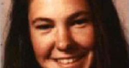 Tanja Groen, went missing in Maastricht on 31 August 1993