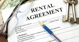 Rental agreements becoming increasingly uncertain