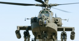 Apache helicopter (aboutmilitaryweapons.blogspot.com)
