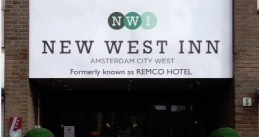New West Inn