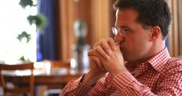 Mark_Rutte_secretary_of_the_state