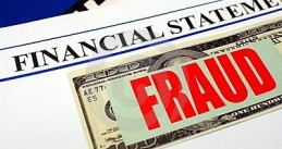 financial-fraud (Source: http://www.dreamstime.com/free-photos-images/fraud.html)