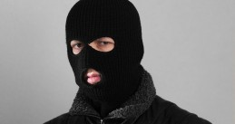 Balaclava_3_hole_black