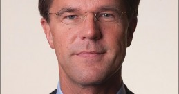 Mark_Rutte_2012_(highres)