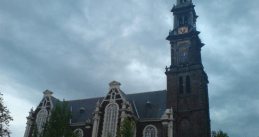 800px-West_Church_Amsterdam_03_977