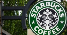 1280px-Starbucks_Coffee_Mannheim_August_2012-1280x575