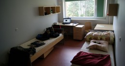 My_room_in_the_dormitory_(7950132936)
