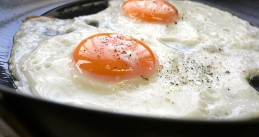 Sunny_side_up_by_yomi955