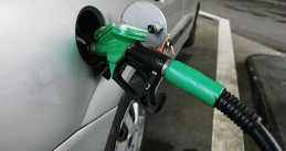 800px-Petrol_pump_mp3h0354