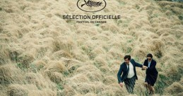 The Lobster Cannes Image