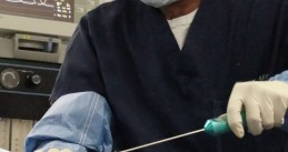 Dr_Vishal_Kapoor_Performing_Liposuction_Surgery_01