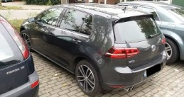vw-golf-zijkant
