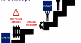 Crossing_Growth_Chasm