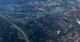 20140703_approaching_Schiphol_Airport_10