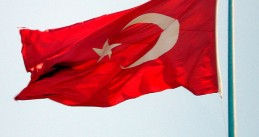 629px-Turkish_flag