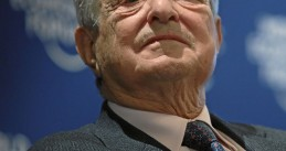 800px-George_Soros_-_World_Economic_Forum_Annual_Meeting_Davos_2010